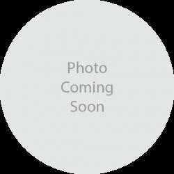 Profile-image-placeholder