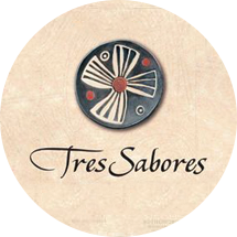 Tres-Sabores