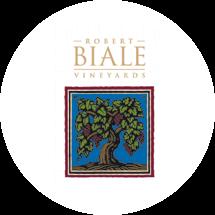 biale-vineyards-logo