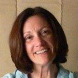 Sue Ebert